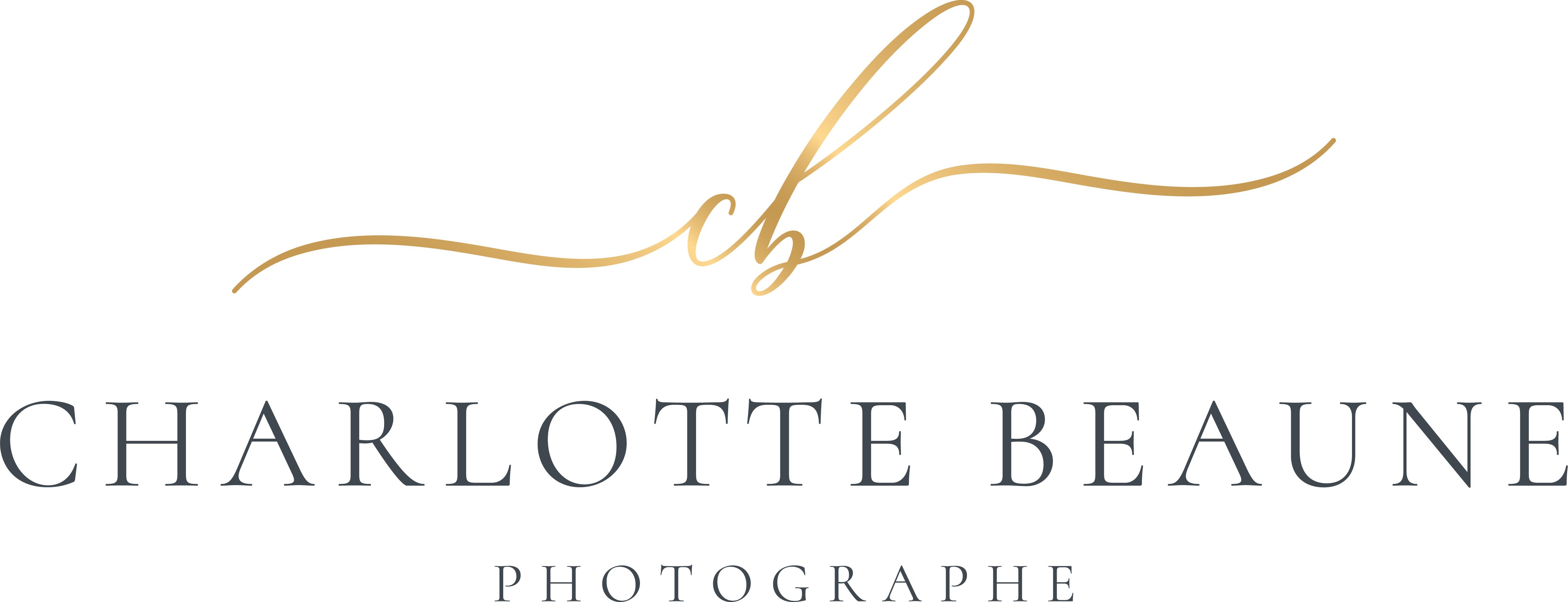 Charlotte Beaune