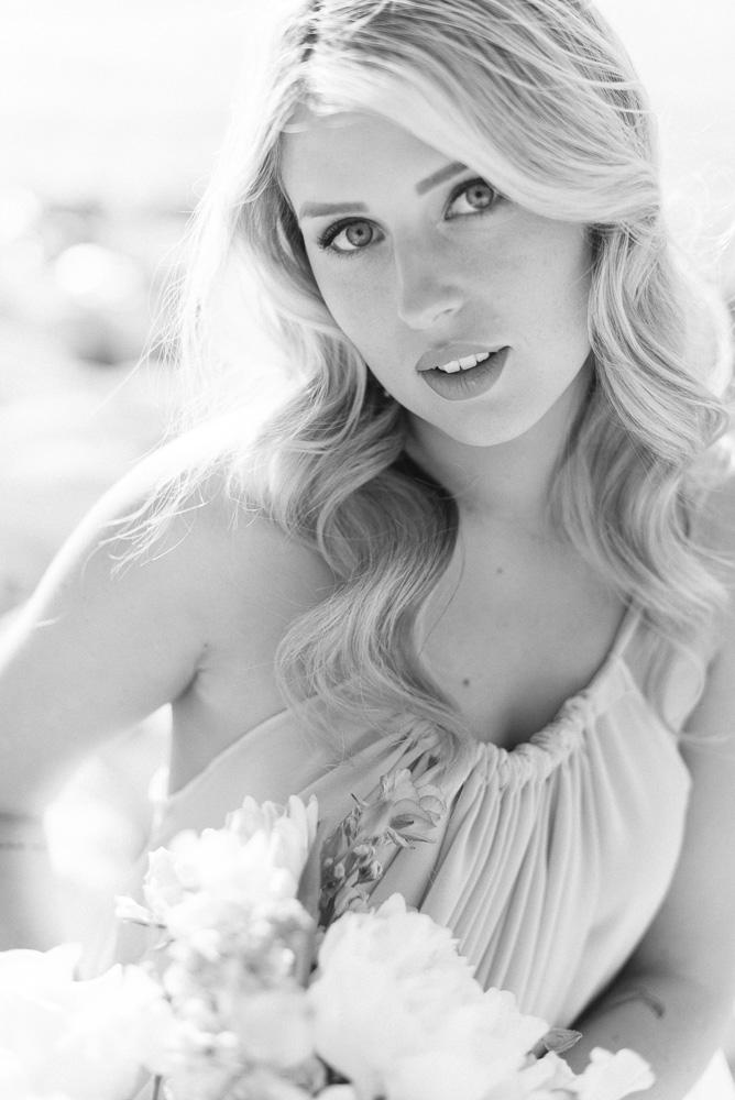 mariage-photographe-Lorraine-provence-paca-Charlotte-beaune